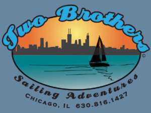 Two Brothers Sailing Adventures Chicago